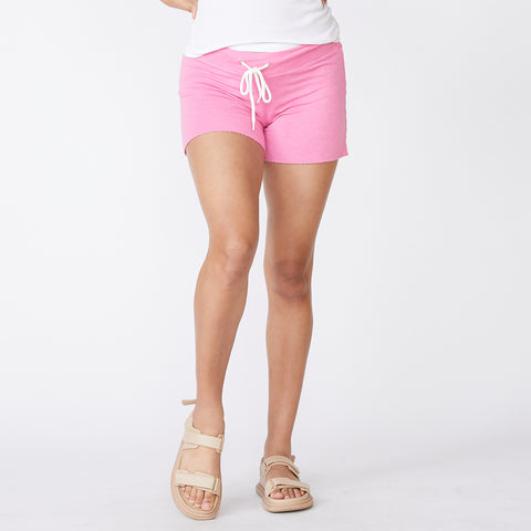 Supersoft Vintage Shorts (4654585217126)