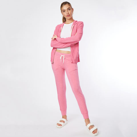 Supersoft Mesh Side Sporty Sweats (4888271192166)