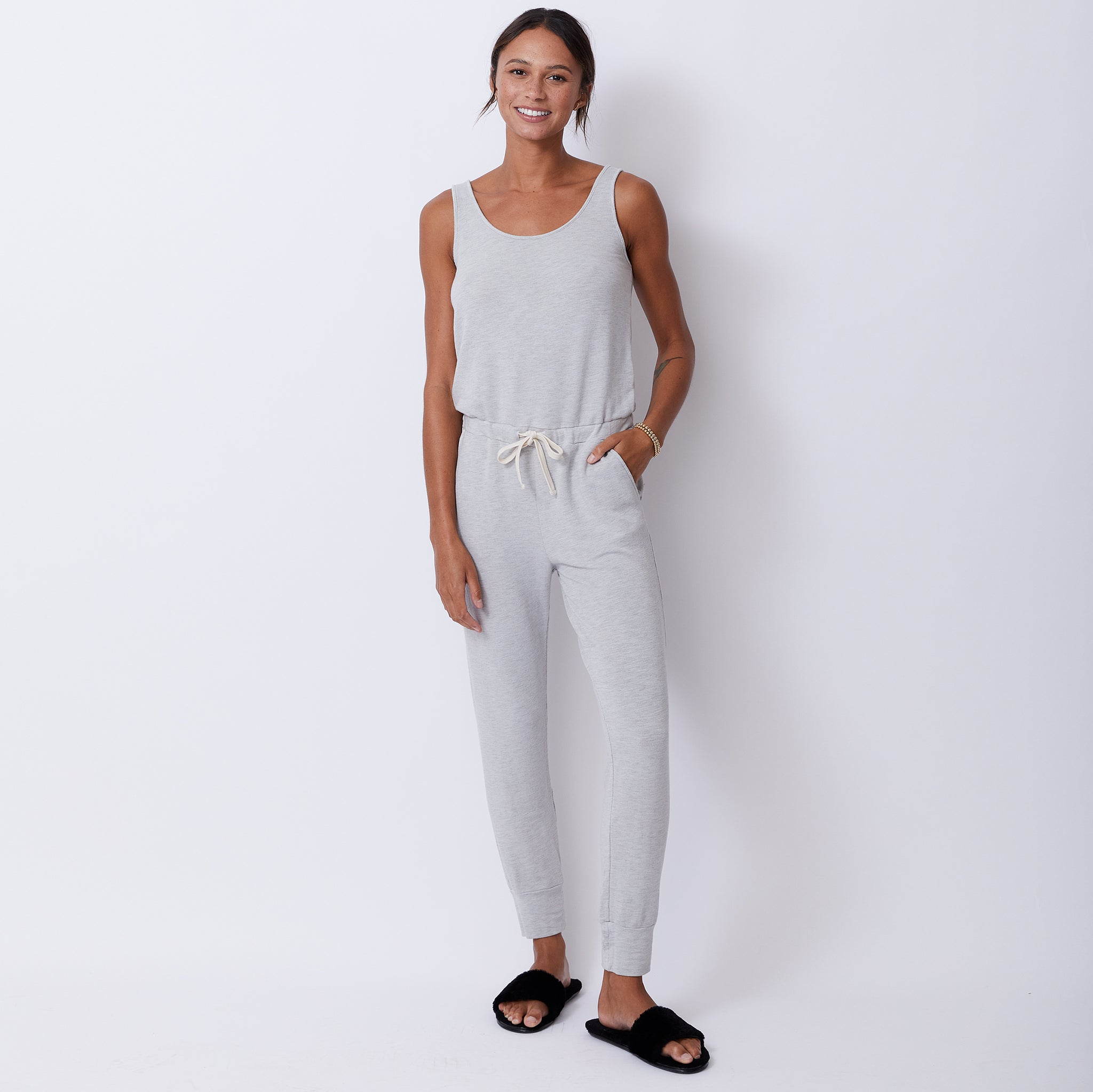 Supersoft Tank Jumpsuit (4953623298150)