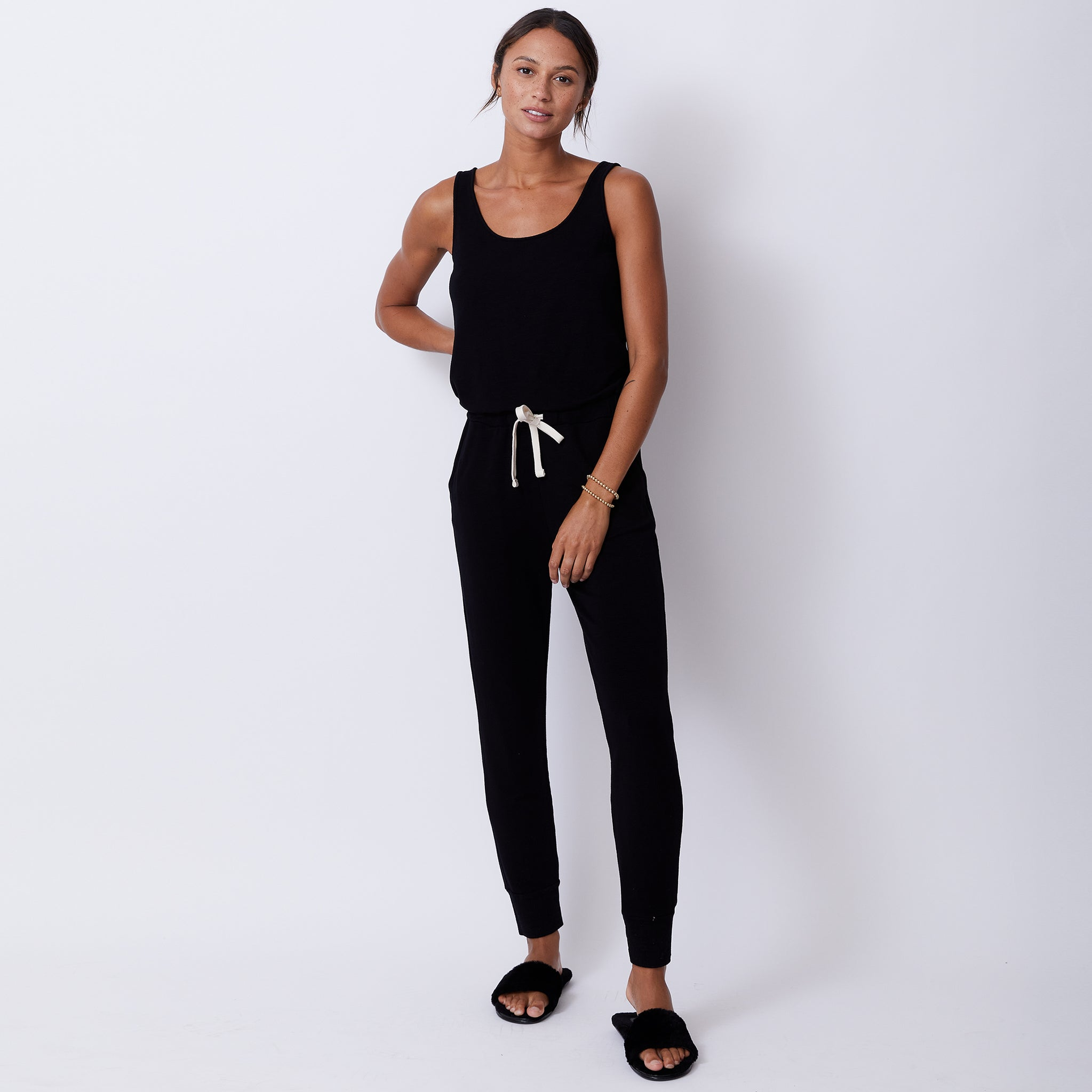 Supersoft Tank Jumpsuit (4953623199846)