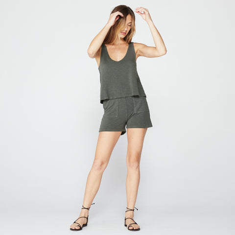 Supersoft Tank Romper (4574931812454)