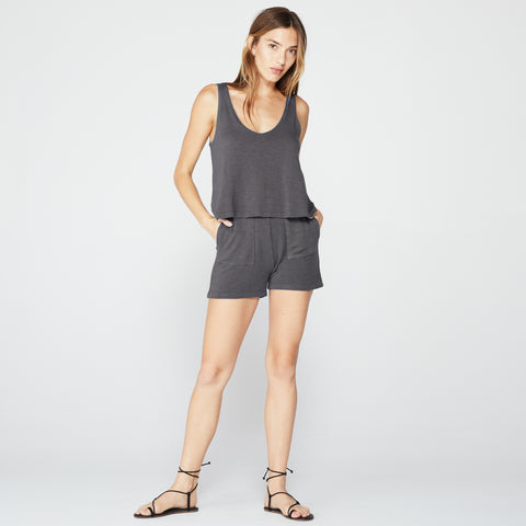 Supersoft Tank Romper (4898361376870)