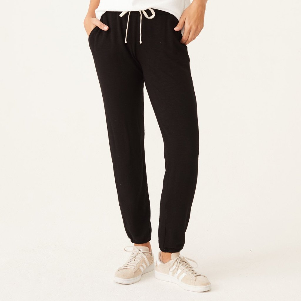Supersoft High Waisted Sweats