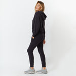 Supersoft Fleece Slouchy Pullover (4672680329318)