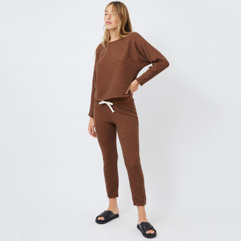 Brushed Thermal Sweats (4945169776742)
