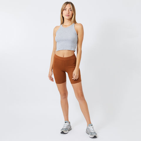 The Ultimate Cropped Tank (4933492572262)