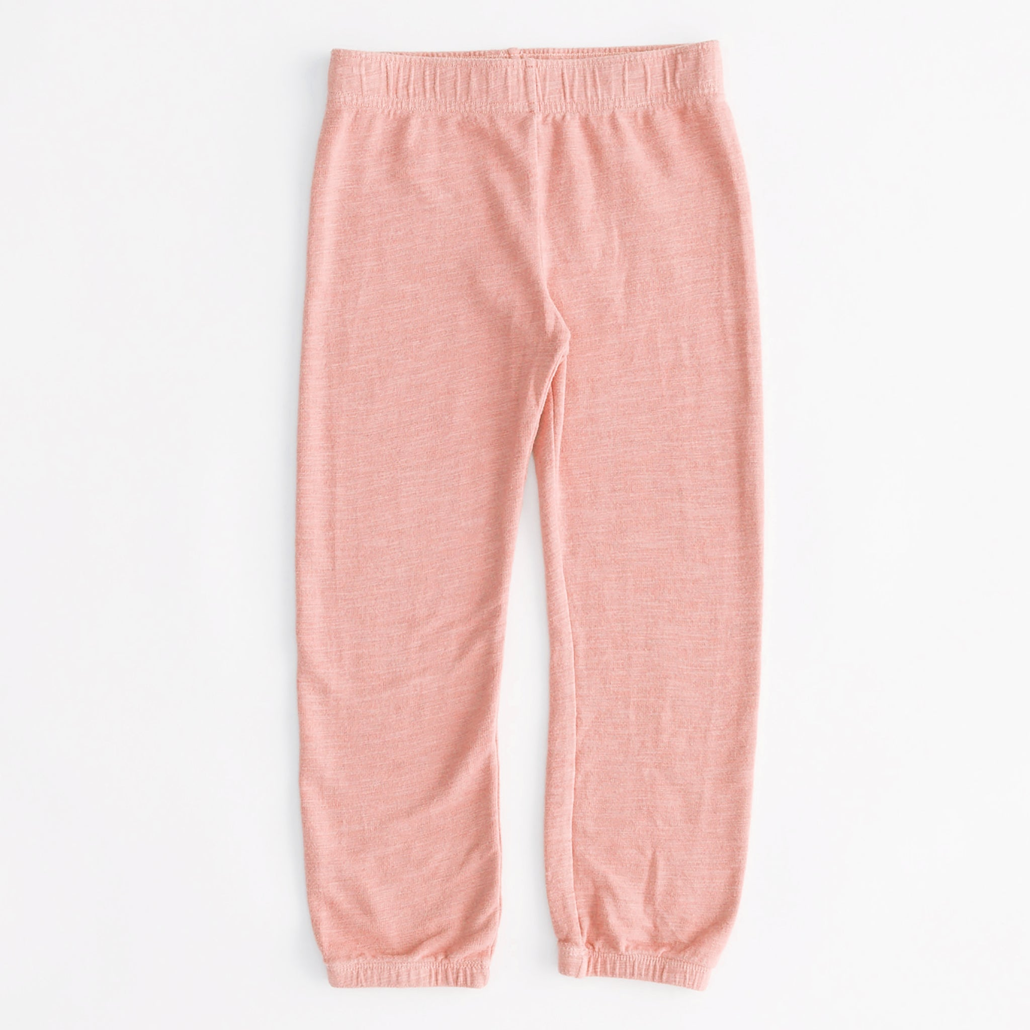 Kids Supersoft Sweats (6597432770742)