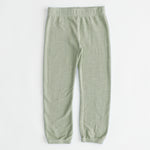 Kids Supersoft Sweats (6597432705206)