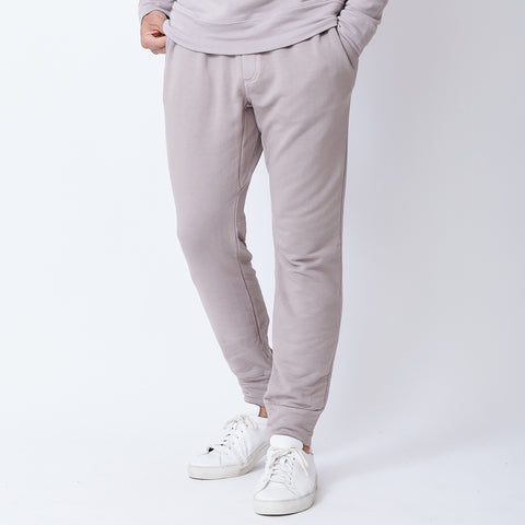 Supersoft Fleece Jogger (4512325402726)