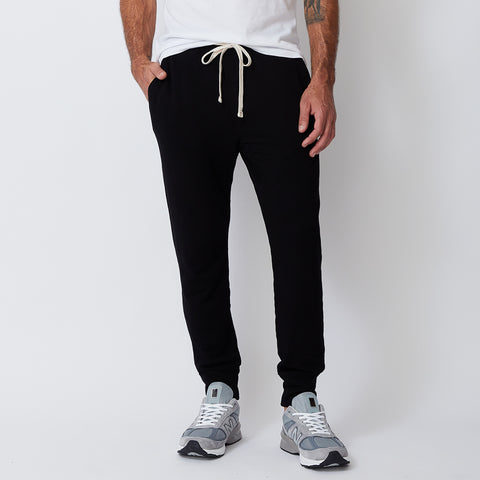 Supersoft Fleece Jogger (1345633714278)