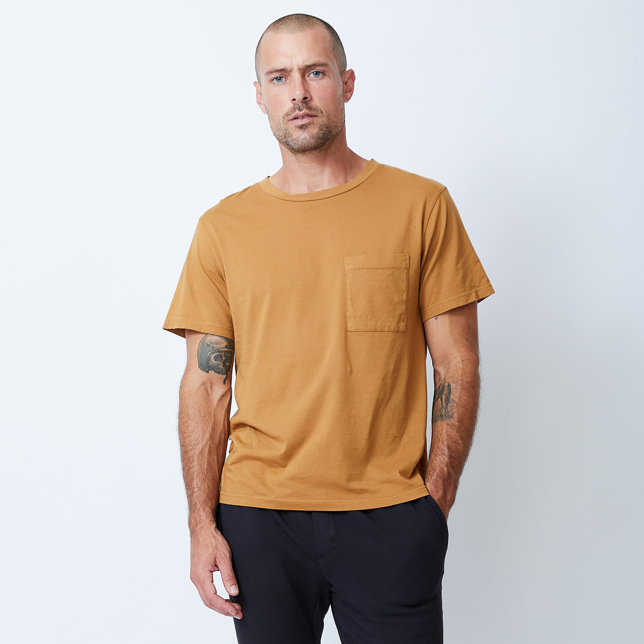 Relaxed Pocket Crew (1666494070886)