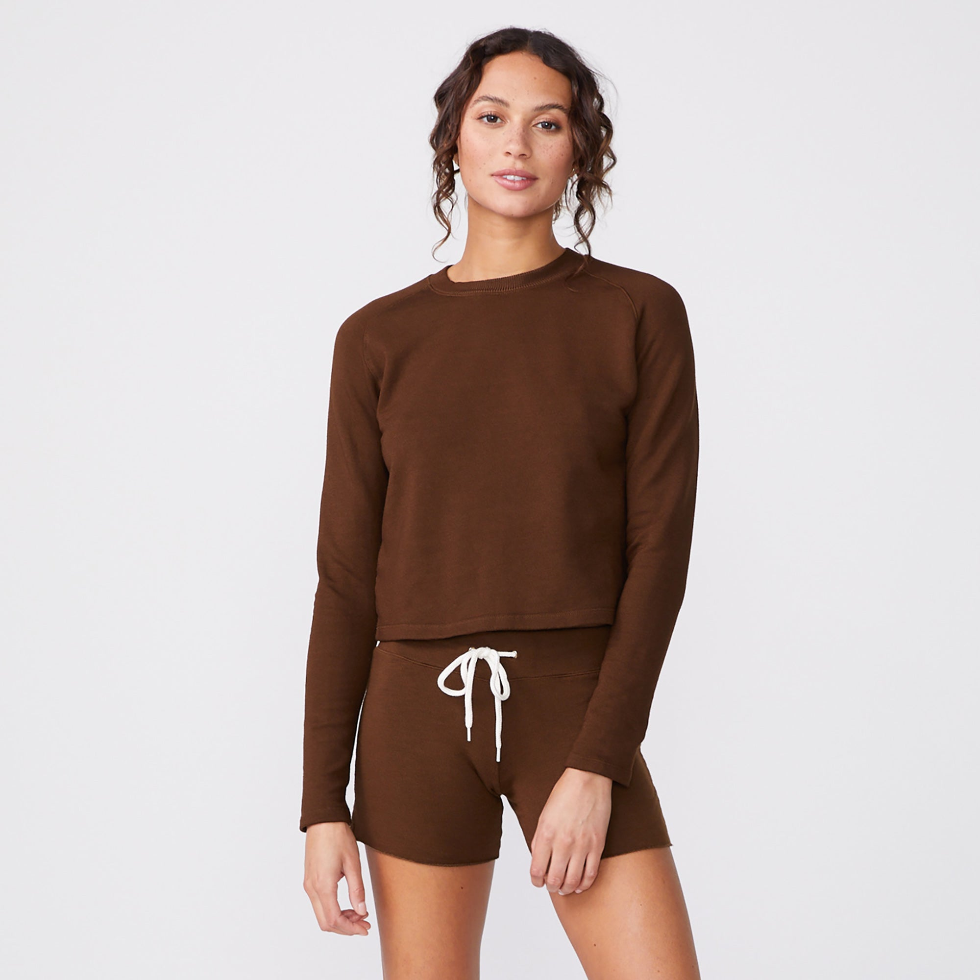 Lounger Sweatshirt (6181213175990)