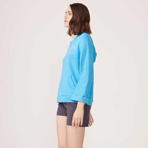 Surf Lodge Supersoft Poncho