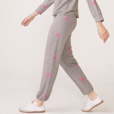 Supersoft Stardust Sweats