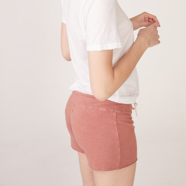 Supersoft Vintage Shorts