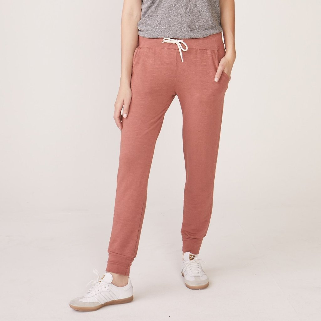 Supersoft Sporty Sweats