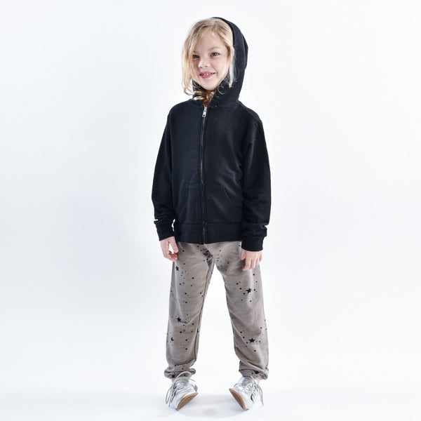 Kids Star Vintage Sweats
