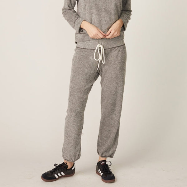 Terry Vintage Sweats