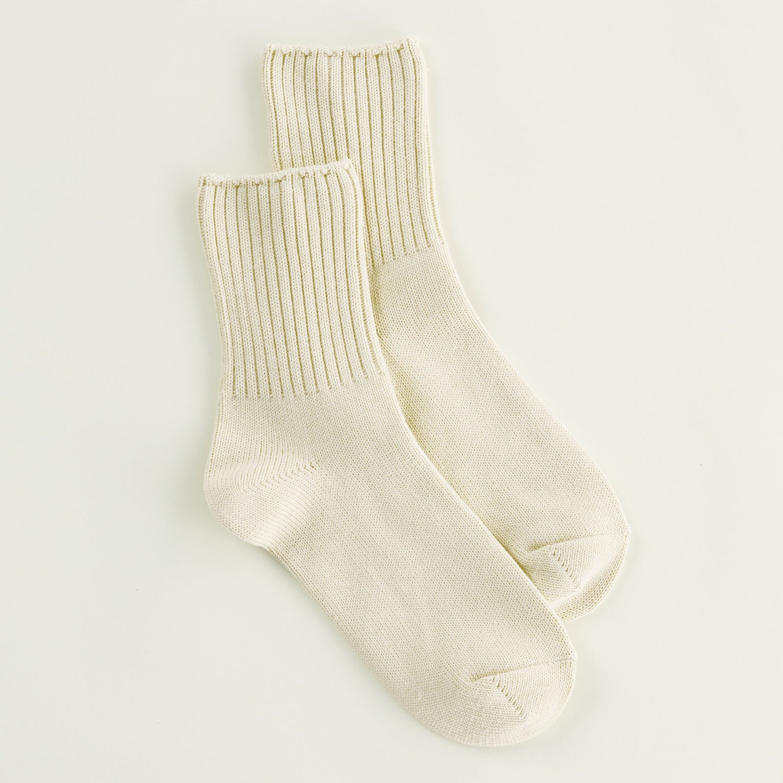 Cotton Socks (6099877494966)