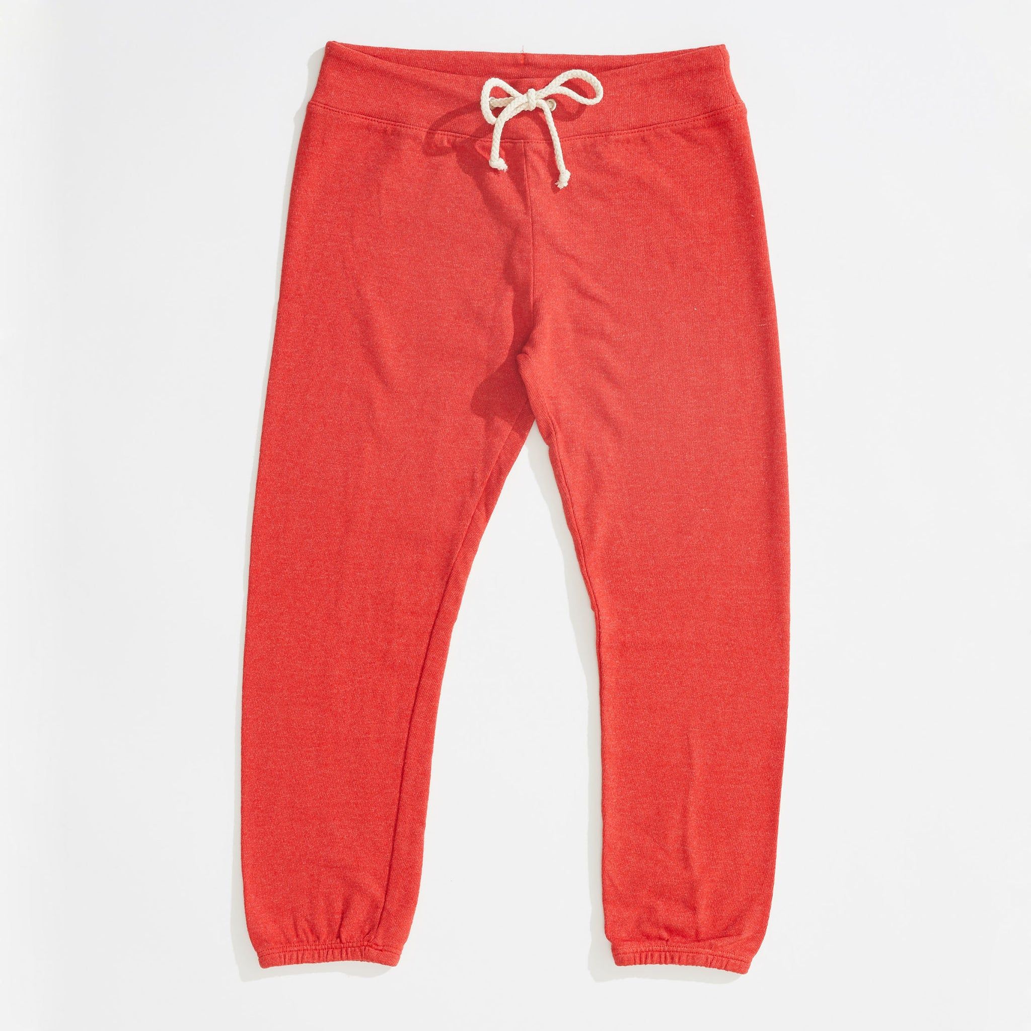 Kids Vintage Sweats