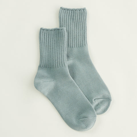 Cotton Socks (6099877560502)