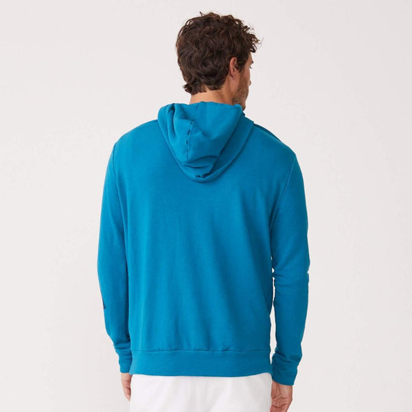 Surf Lodge Pullover Hoody