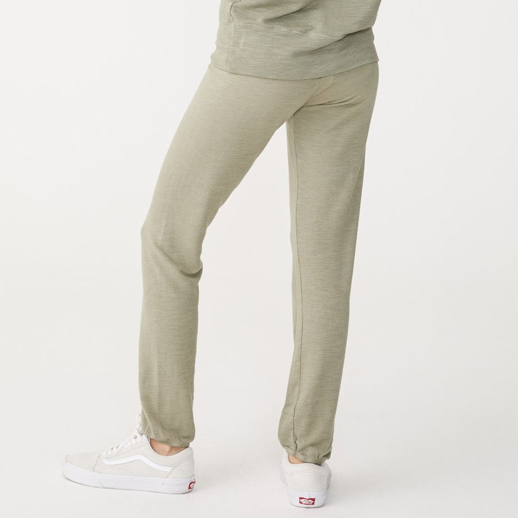 Supersoft Vintage Sweats