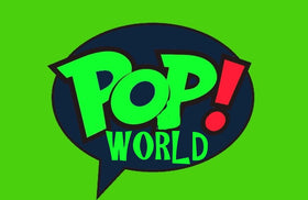 Pop World Ent