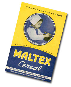 Maltex Packaging Today