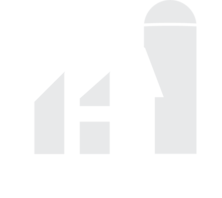HomestatFarm