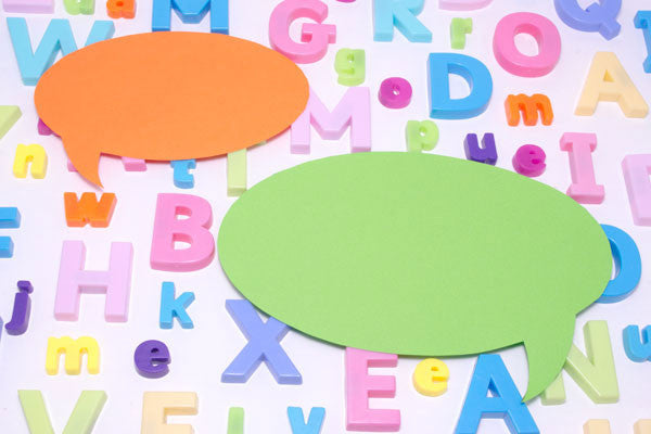 10 Top Tips for Children Starting School with Speech, Language and Communication Needs.