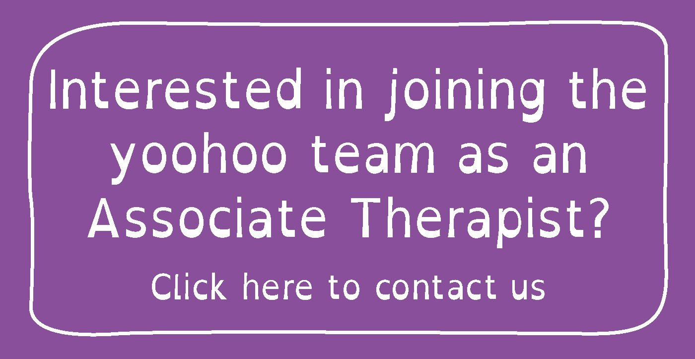 Yoohoo! Speech and Language Therapy Limited