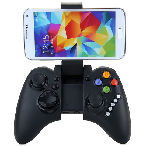 Ipega PG-9021  Gaming Controller for  Phone Tablet PC Laptop