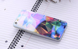 Modern Light Clear Mobile Phone Case - iPhone 6 6S / 6 6S PLUS