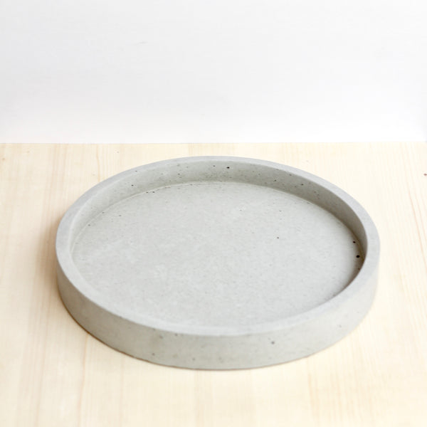 Large Decorative Tray 1.0