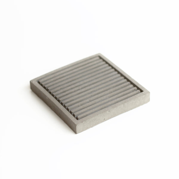Square Industrial Coasters