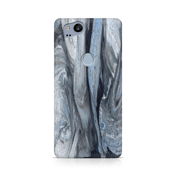 Black & White Marble Series II - Google, LG, OnePlus