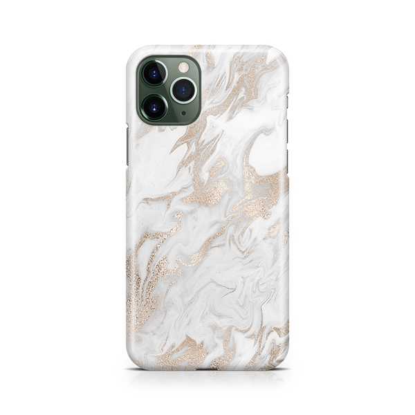 Pearl Marble - iPhone