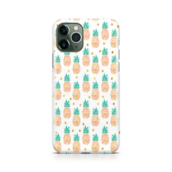 Pineapple Pineapple - iPhone