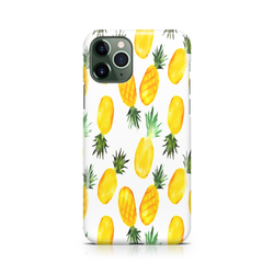 Pineapple - iPhone