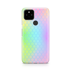 Unicorn Mermaid Scale - Google, LG, OnePlus