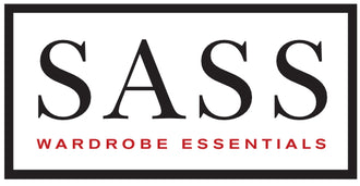 SASS Wardrobe Essentials