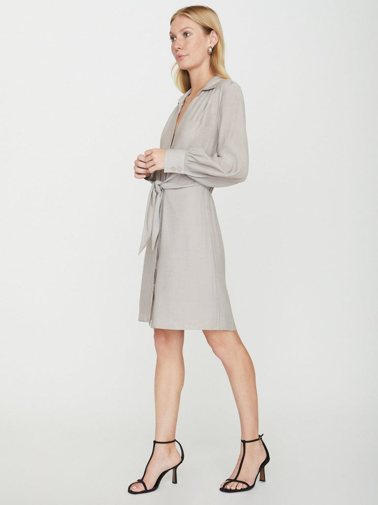 Brochu Walker - Madsen Dress