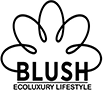 Blush Luxury Lifestyle