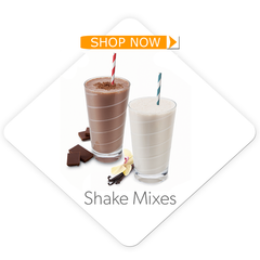 Shop Shake Mixes