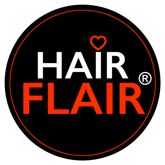 Hair Flair®