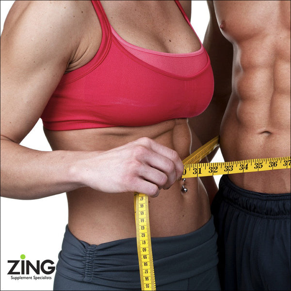 ZING Raspberry Fruit Extract - #1 Bestselling Diet Pills for Weight Loss