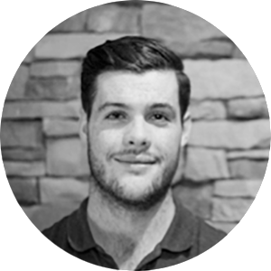 Chris Baird | Co-Founder & Director of Marketing