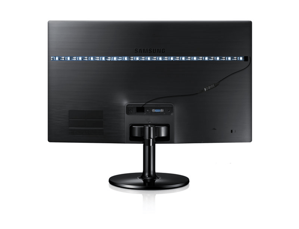 MediaLight Eclipse 6500K (61 cm) for Computer Monitors - Bias Lighting