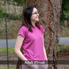 Adult - Merino Wool Top - Customize your Own! (Made to Order)